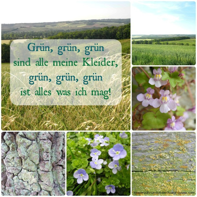 grün_Collage_text_1_sig
