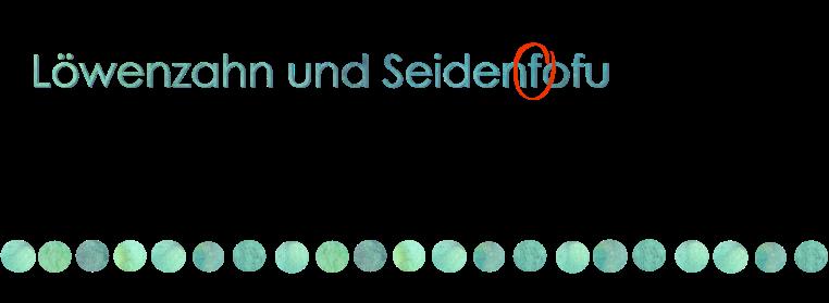 header_fehler
