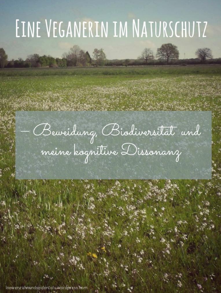 Beweidung_Biodiversität_Titel