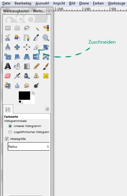 G-werkzeugkasen-text